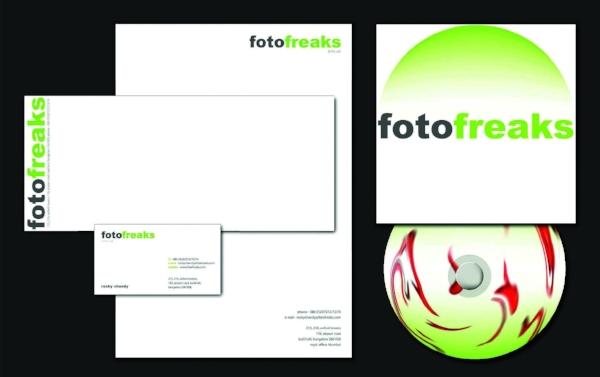 Amitportfolio_2008_Page_30.jpg