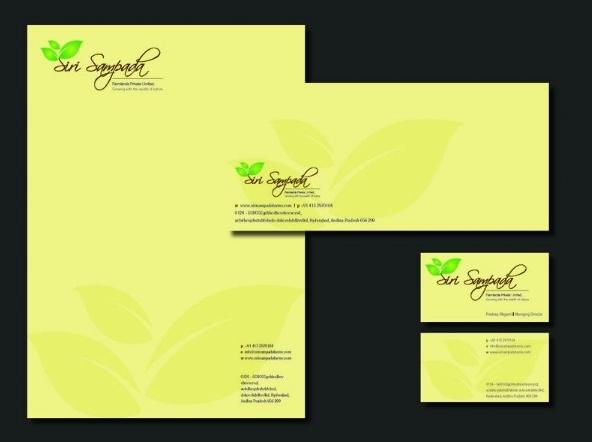 LS Portfolio 2014_Page_072.jpg