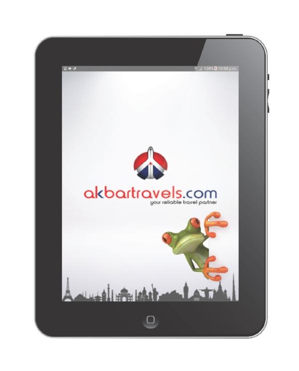 Mobile App 3.ai.jpg
