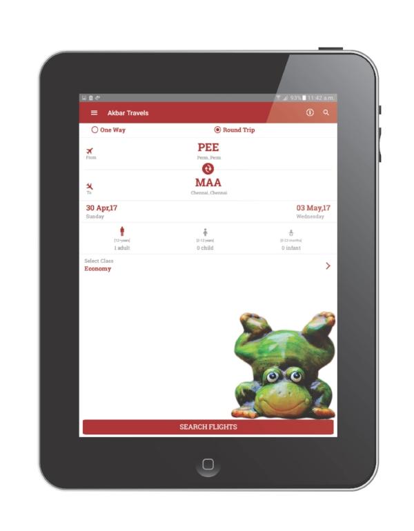 Mobile App 1.ai.jpg