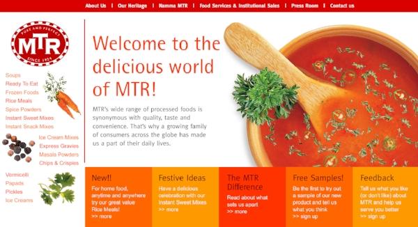 MTR website.jpg