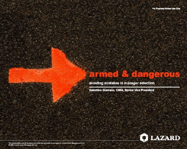 Lazard PPT_opt2_030206_Page_1.jpg