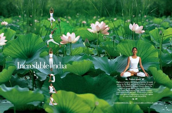 Yoga Final 267X406.jpg