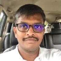 Pavan Kishore  Partner, Business Development