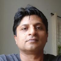 Yunus Ali  Partner, Business Advisor