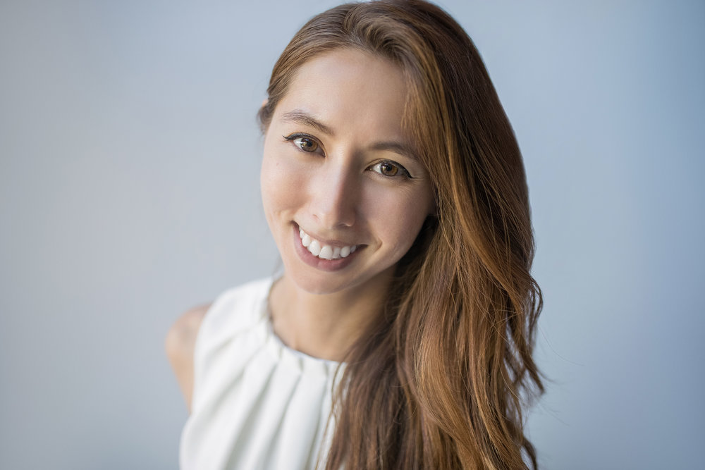 Candace Wong, AIA - Candace Wong, Principal of cwA+D, LLC, is Catempo's Architect and in-house support staff. She does everything Luther and Billie can't (or refuse to) do and makes sure everyone has plenty of snacks, meals, and high-fives.