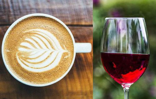 wiggle-room-ne-portland-coffee-beer-wine.jpg