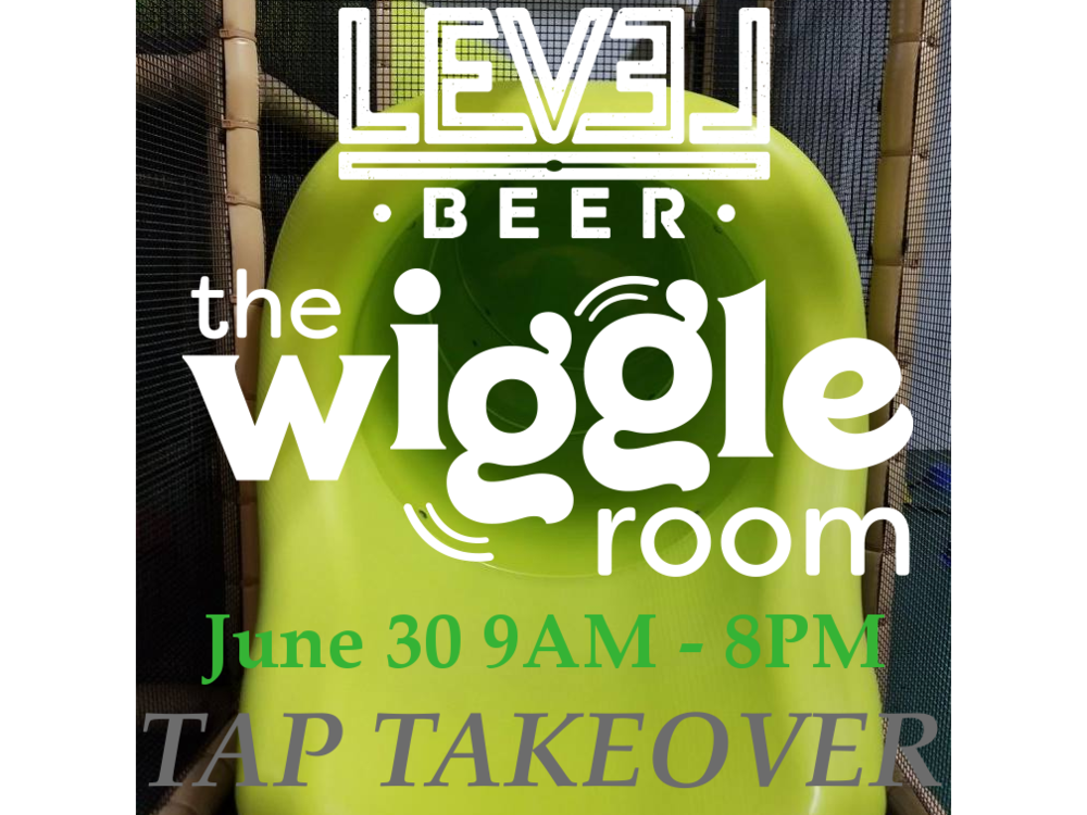 LB TWR Tap Takeover.png