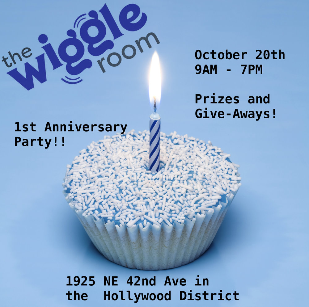 the_wiggle_room_indoor_playground_1st-anniv poster.jpg