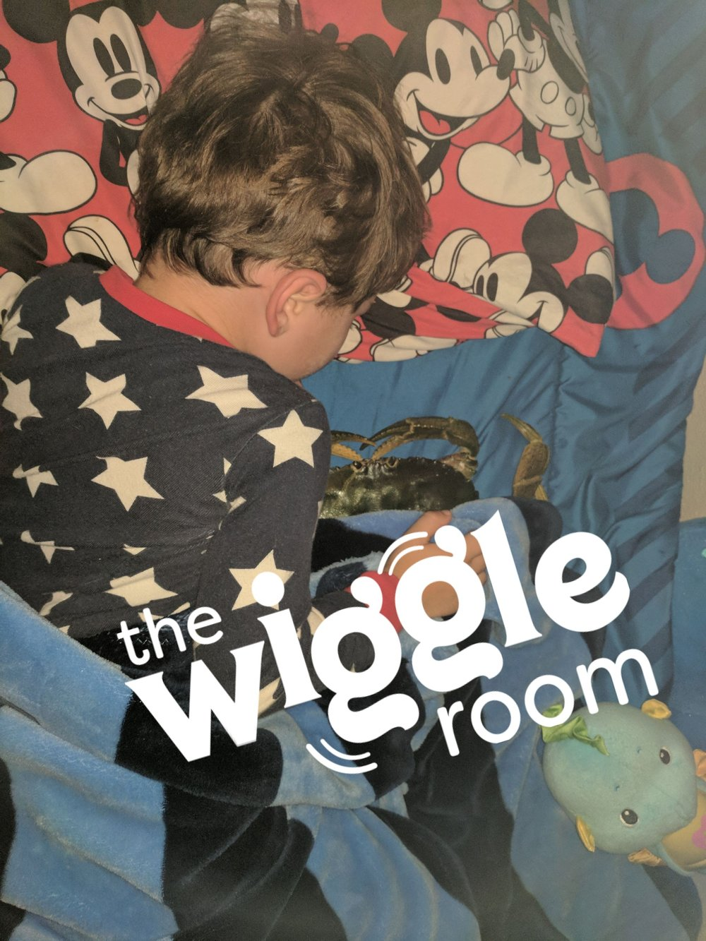 the_wiggle_room_slumbertime_solutions.jpg