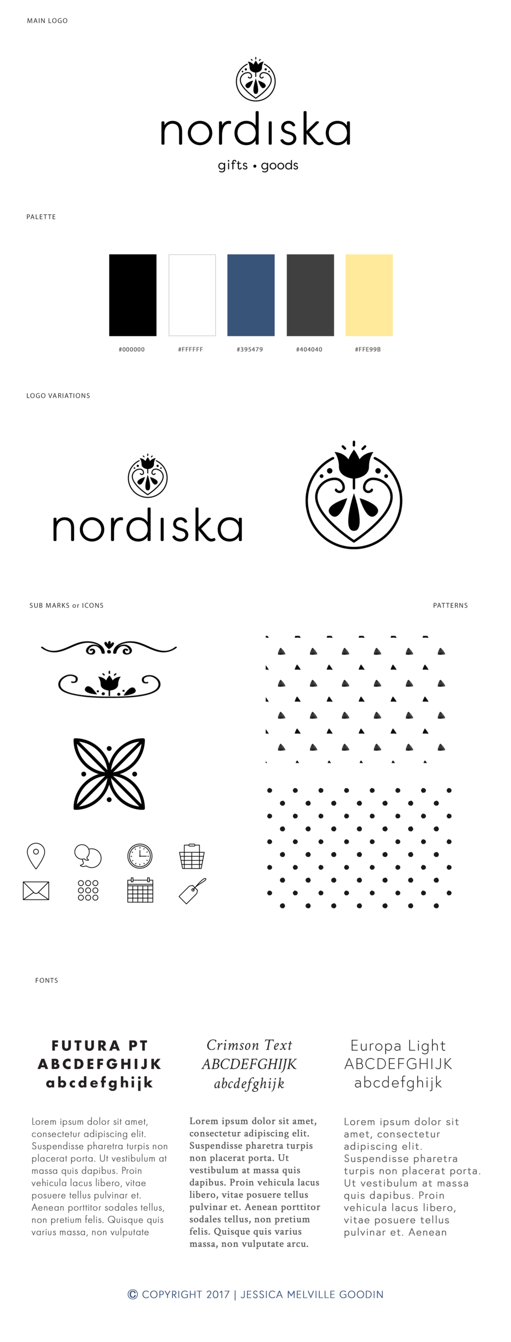 nordiska-design-board.png