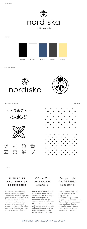 nordiska-design-board.png