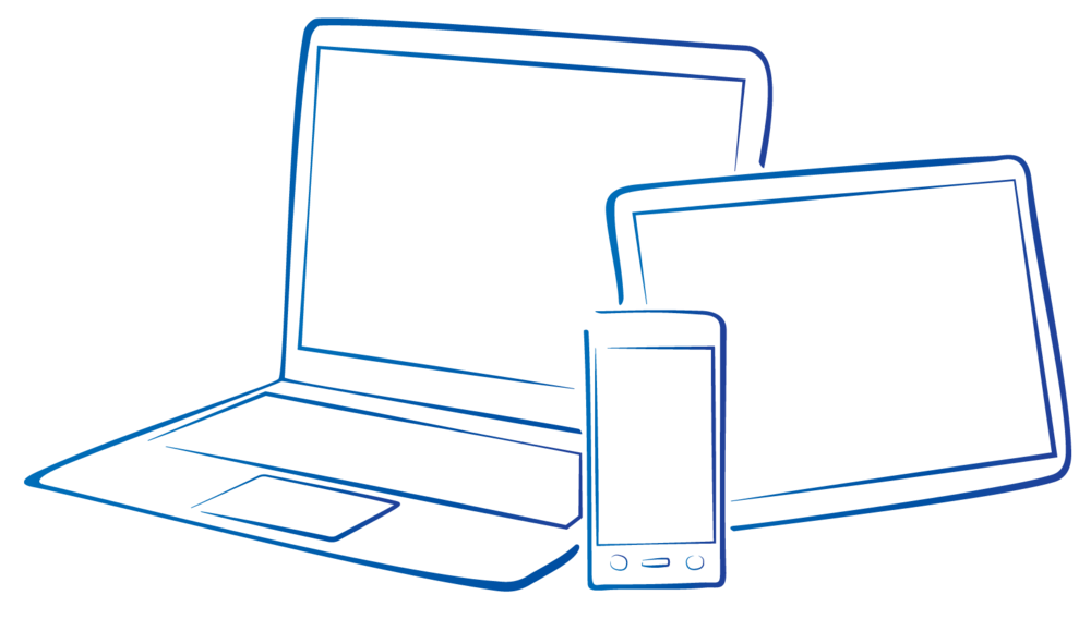 Devices-blue-3screens.png