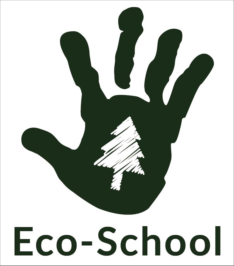 Eco School Logo ICP w text.png