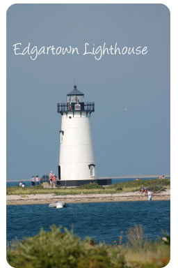 edgartown_lighthouse.jpg