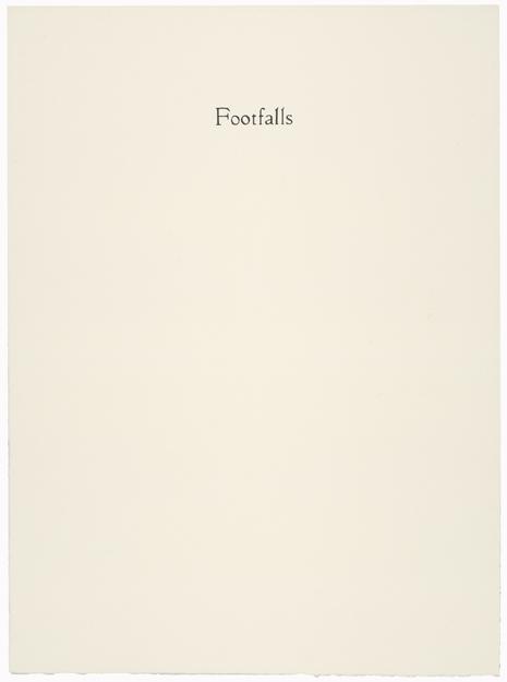 00 Footfalls 3.jpg