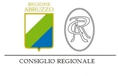 logo_CR_patrocinio.jpg