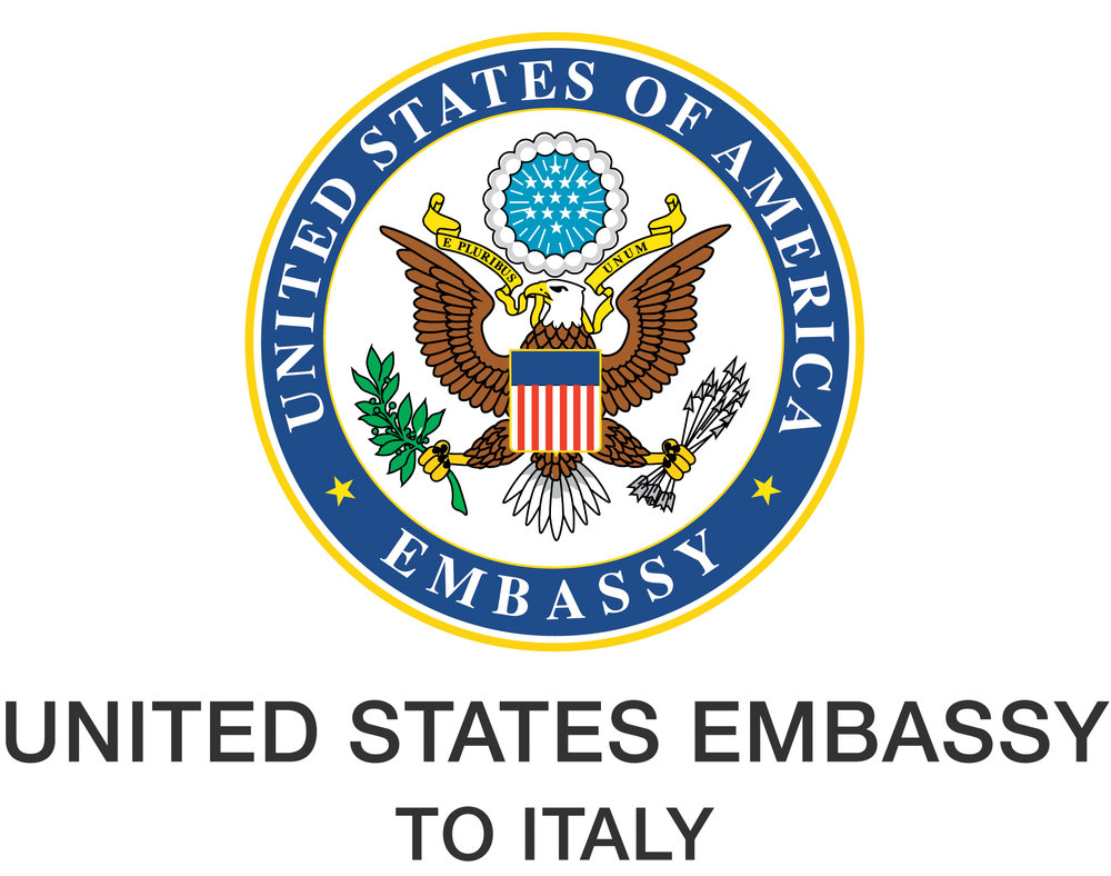 Embassy seal-lettering-boxed.jpg