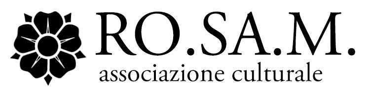 ROSAM (1).jpg