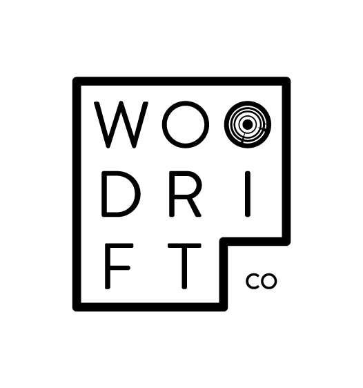Woodrift_Logo_Draft-04.png