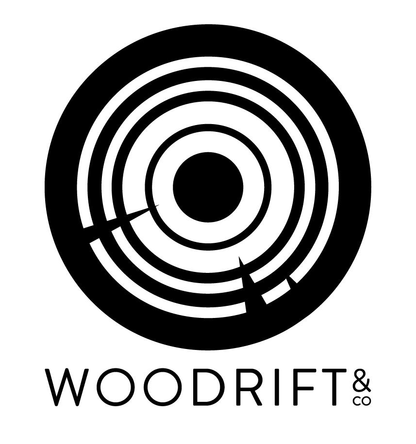 Woodrift_Logo-InstaPost-06.png