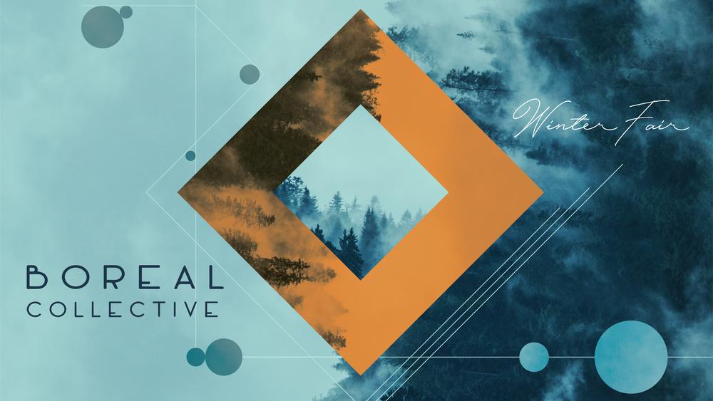 Boreal_FB-Event-v2-01.png