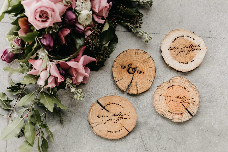 Weddings Woodrift