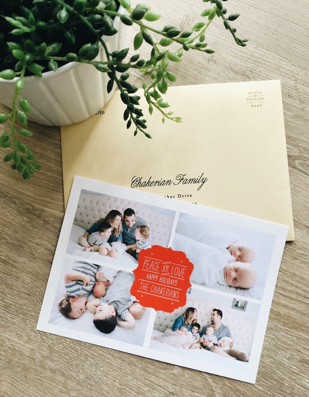 Basic Invite 2.JPG