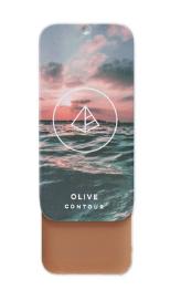 OliveMaskcaraContour.png