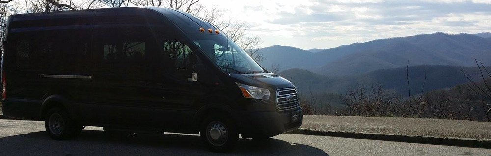 Asheville-Transportation-Appalachian-Mountain-Adventures-Vehicle-3.jpg