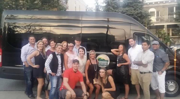 Adventures-Asheville-Transportation-Service-Engaged-Asheville-9.jpg