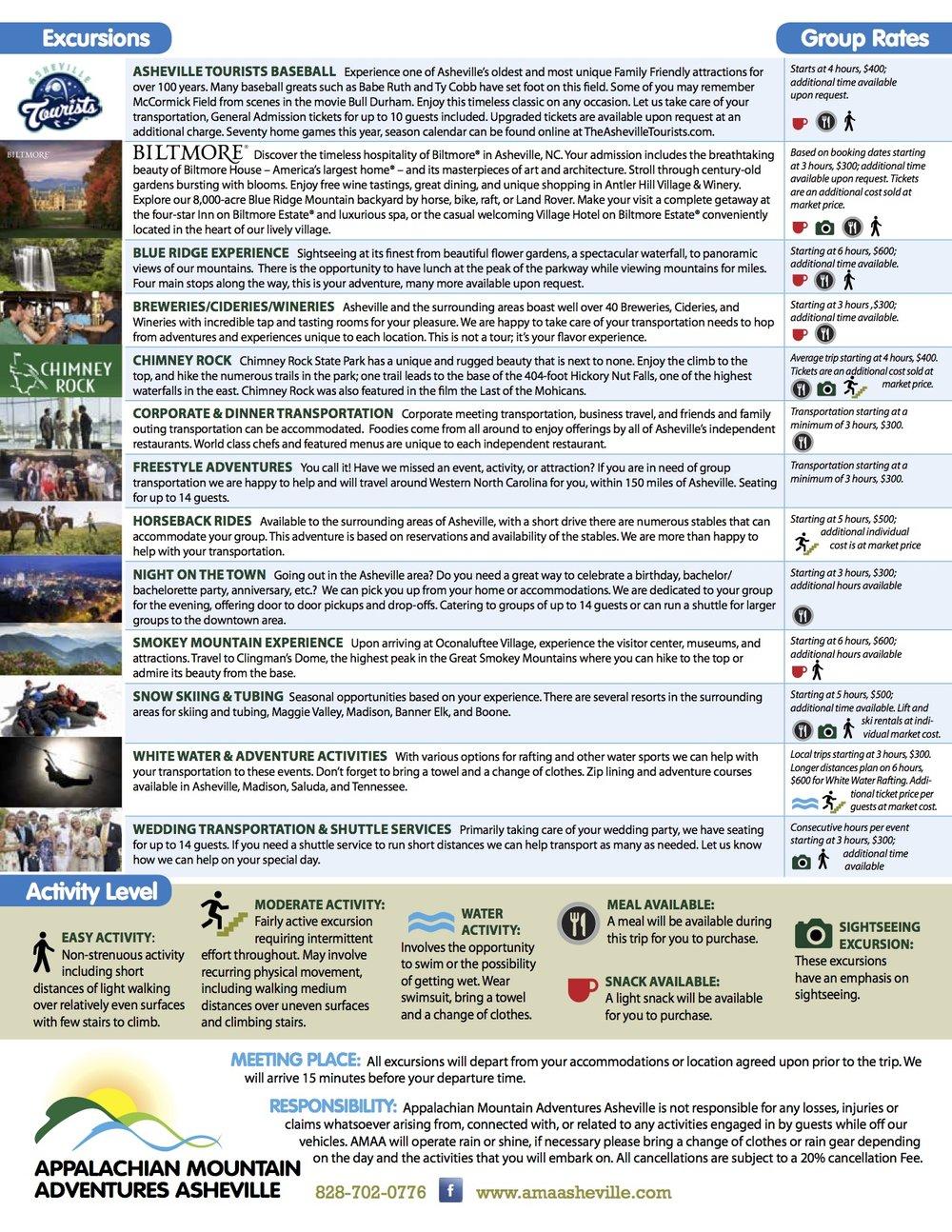 Adventures-Asheville-Transportation-Service-Engaged-Asheville-6-page-2.jpg