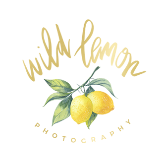 Wild Lemon Photography