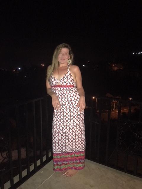 Brigitte Krasner - Travel Concierge  bkraser@zebranotravel.com  647-970-6155