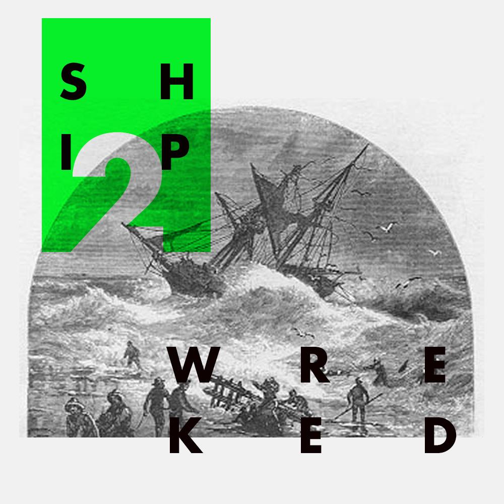 shiprew2.png