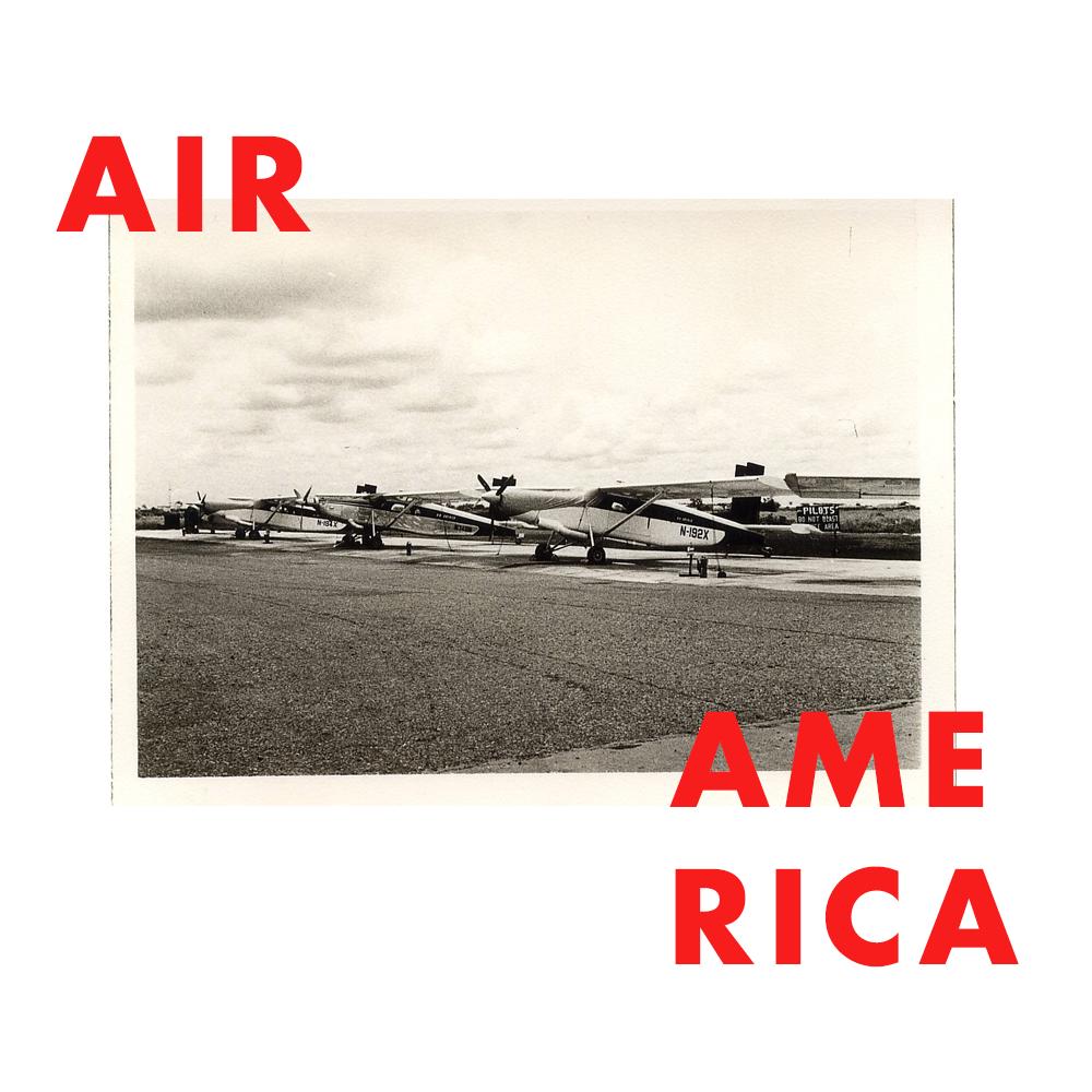 airamerica.png