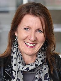 Dr-Carol-Kaminski