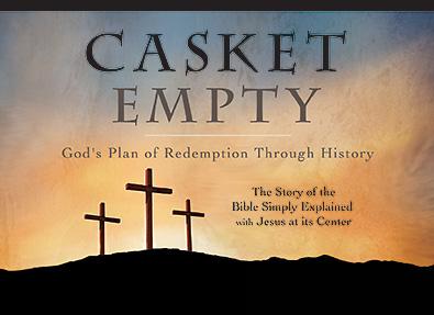 CasketEmpty_Postcard-T.jpg
