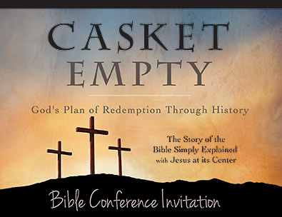 CasketEmpty_Bible_Conference_Invitation-T.jpg