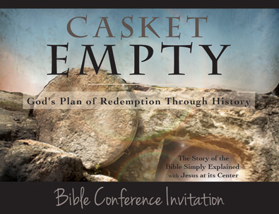 NT-CasketEmpty_Bible_Conference_Invitation-T.jpg