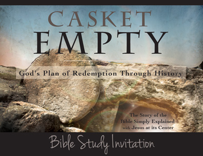 NT-CasketEmpty_Bible_Study_Invitation-T.jpg