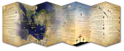 Casket Empty Arabic NT Timeline.jpg