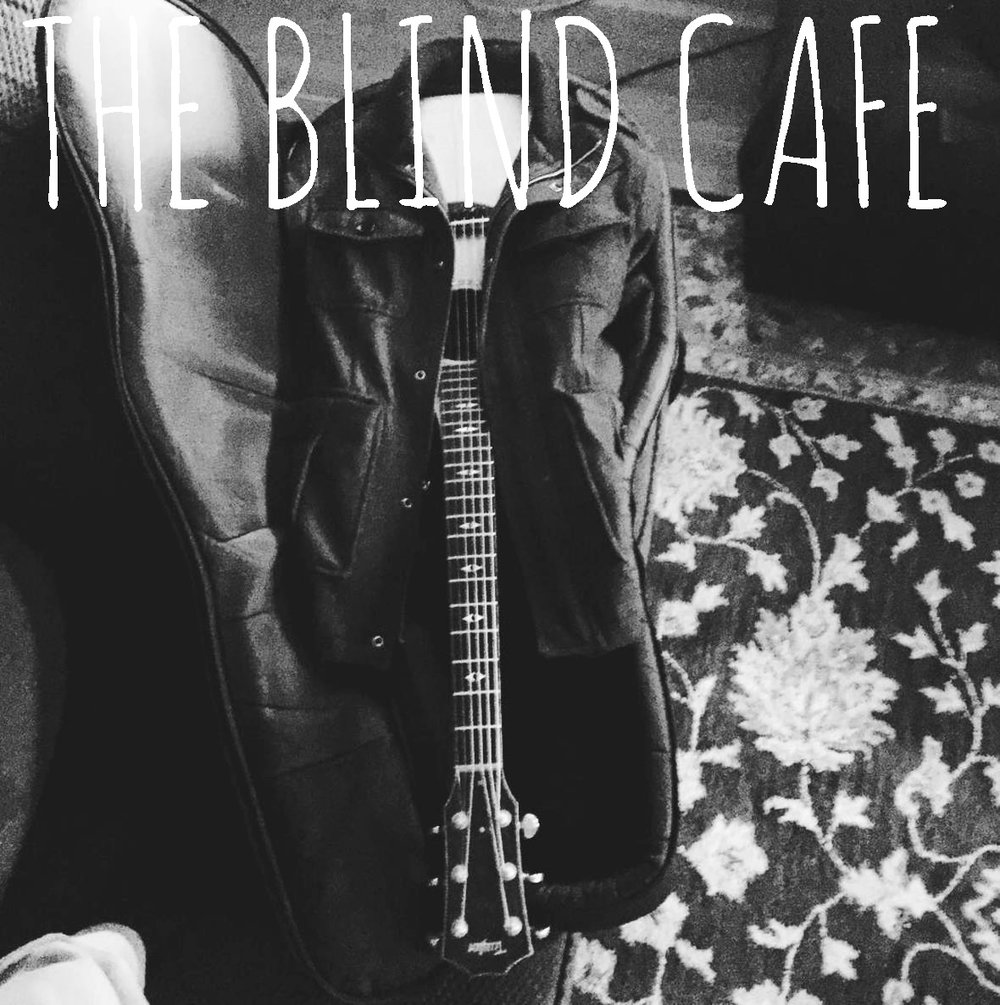 The Blind Cafe Website Idea.jpg