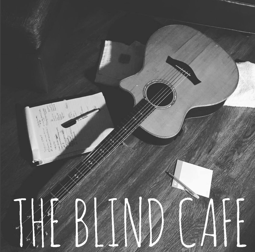 The Blind Cafe Website Idea .jpg