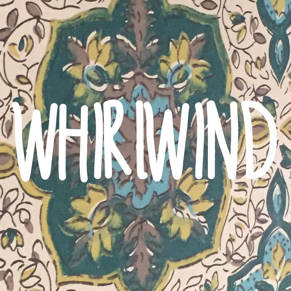 Britt-Margit-Whirlwind-Acoustic-v2.jpg