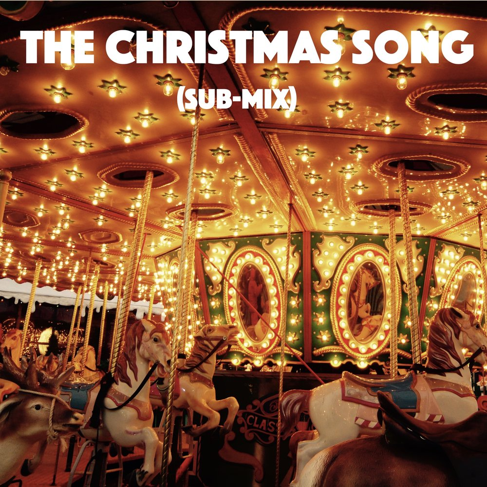 Sadie Trigg The Christmas Song Sub Mix v3_edited-1.jpg
