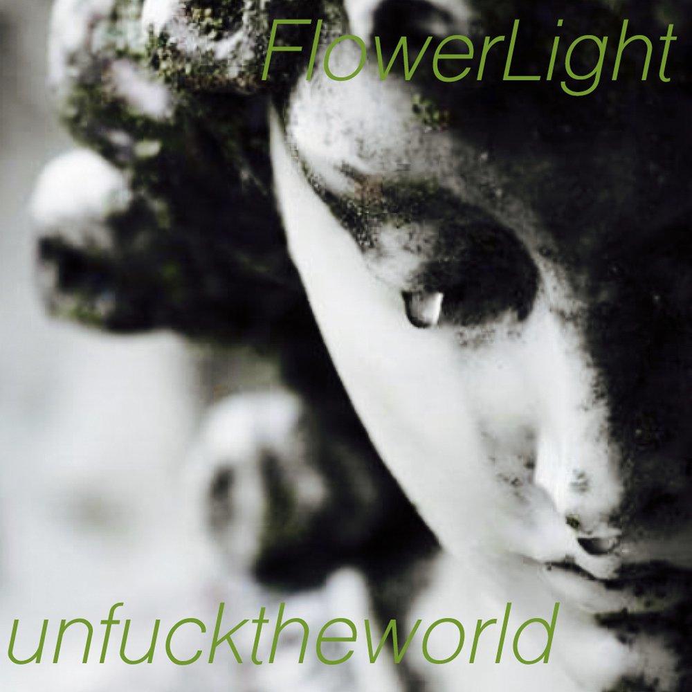 FlowerLight-Unfucktheworld-dark.jpg