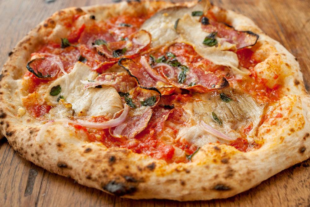pizza5.jpg