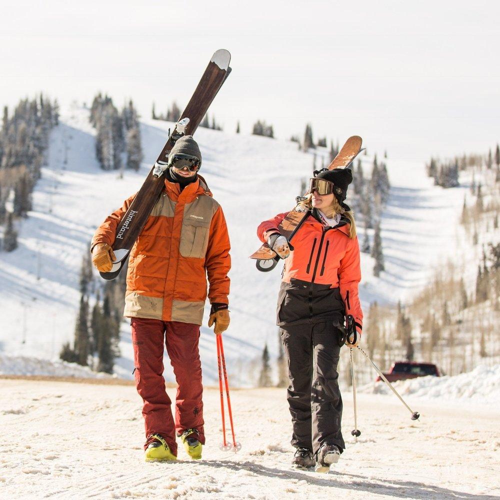 wood-skis-hinterland.jpg