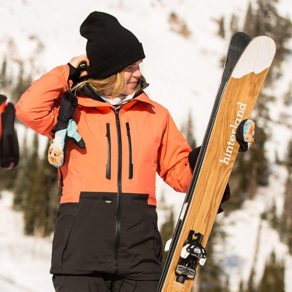customized-skis.jpg